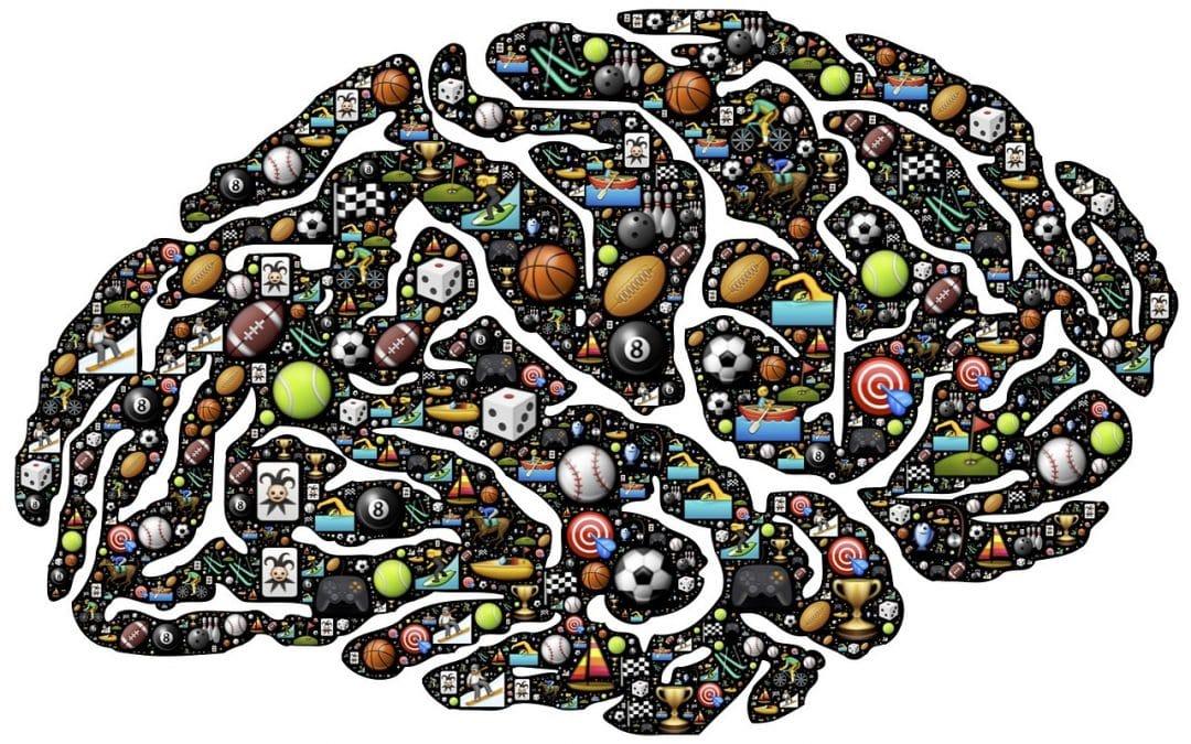 Ejercicios para activar tu mente y cuerpo