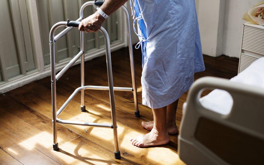 Ventajas de visitar a un fisioterapeuta