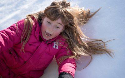 ¿Cómo afectan los descensos de montaña al organismo?
