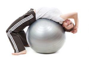 Qué herramientas utiliza el Método Pilates para impartir sus ejercicios