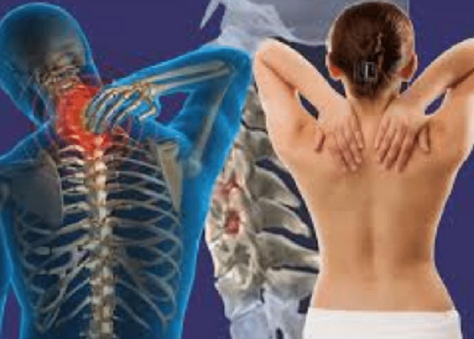 Los mejores concejos para tratar dolores cervicales