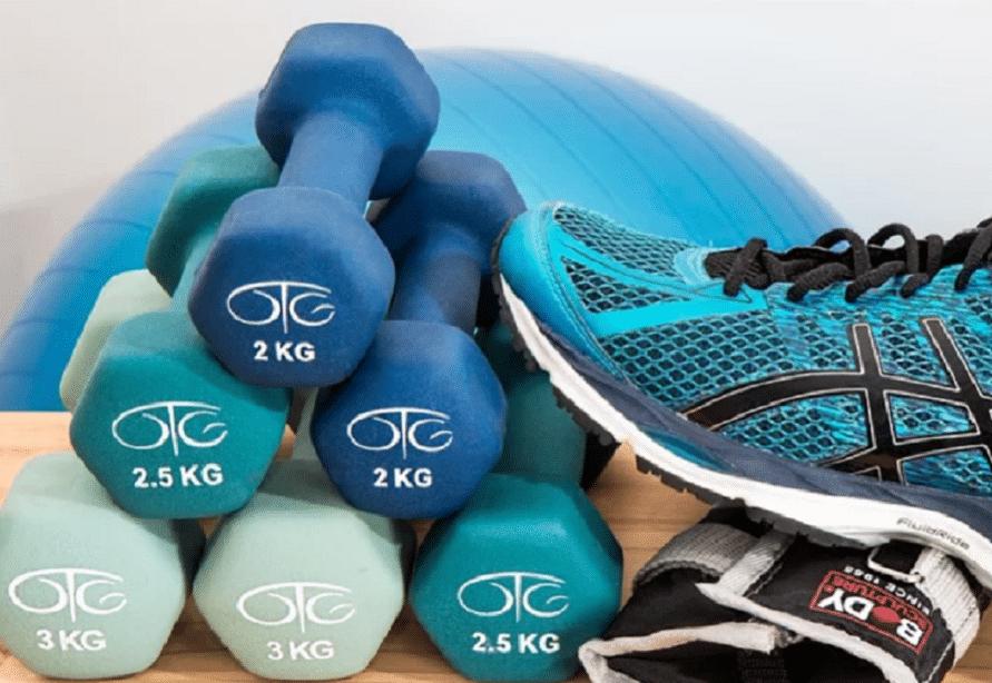 Tendencias en fisioterapias deportivas