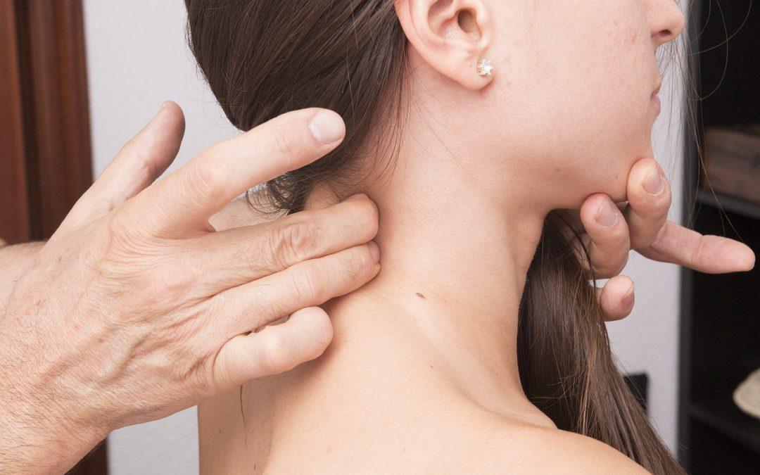 Alivio de dolores de procedencia ósea y muscular