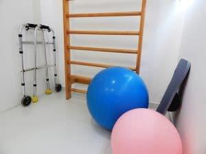 Qué instrumentos se necesitan para realizar el Método Pilates
