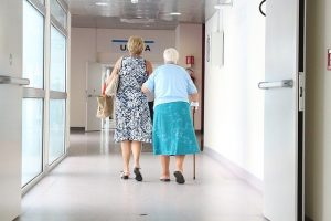 Cuidados que deben tener los fisioterapeutas en el tratamiento a los pacientes
