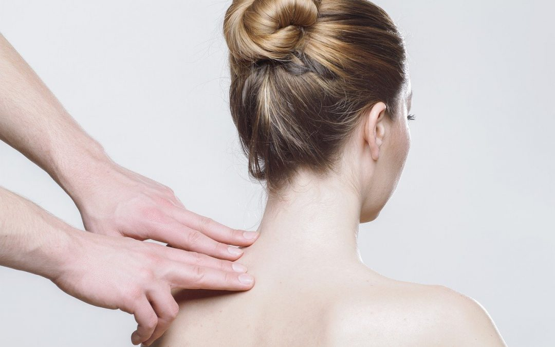Lo gratificante de los masajes con derivación circulatoria